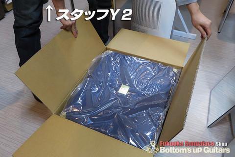 20140206_boss_tp_001.jpg