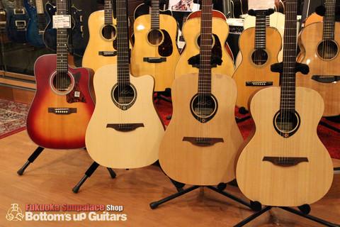 BUG_FUKU_Acoustic02.jpg