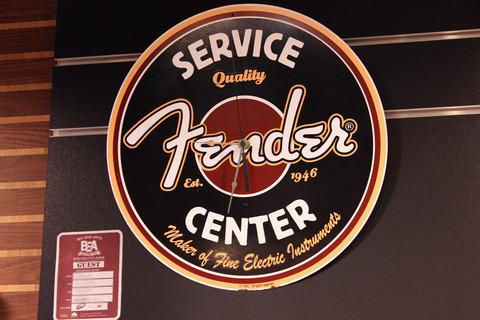 BUG_Fender_Clock.jpg