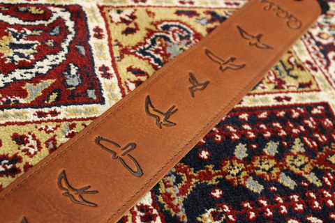 Bird_Strap_Brown_02.jpg