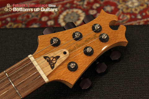 DTM_Exotic_Wood_Collection_Lacewood_Head.jpg