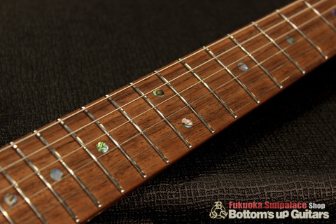 DTM_Exotic_Wood_Collection_Lacewood_KingWood_FB.jpg