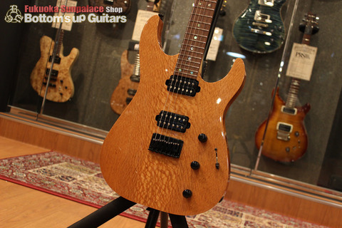 DTM_Exotic_Wood_Collection_Lacewood_Main02.jpg
