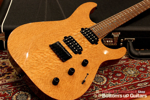 DTM_Exotic_Wood_Collection_Lacewood_Top.jpg