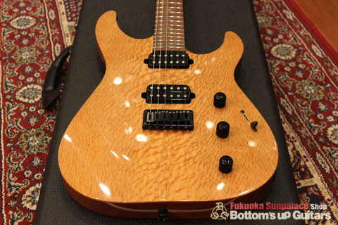 DTM_Exotic_Wood_Collection_Lacewood_Top02.jpg