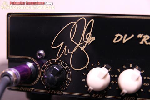 DV_Mark_RAW_DAWG_sign.jpg