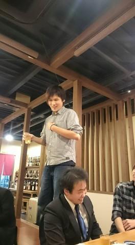 FAT_BUG_Maki.jpg