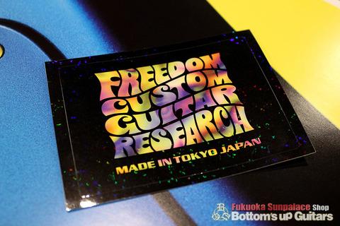 FCGR_Sticker.jpg