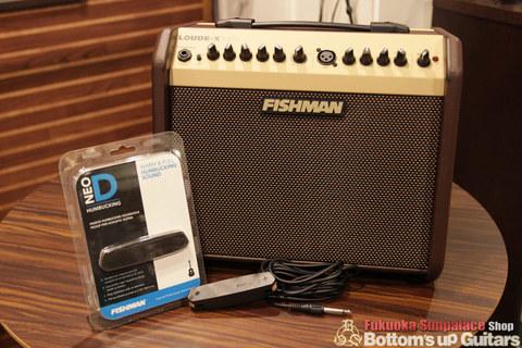 FIshman_Loudbox_Mini_NEO_D_Hum.jpg
