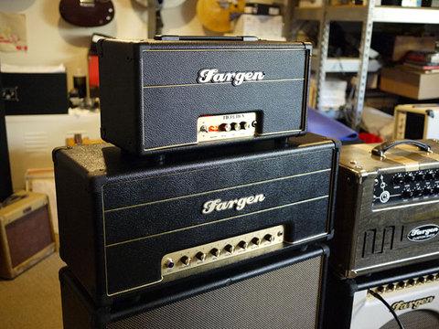 Fargen_Amplifier_Factory_Tour