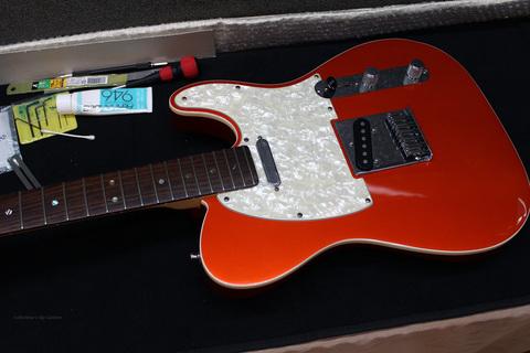 Fender_AMDX_Body.jpg