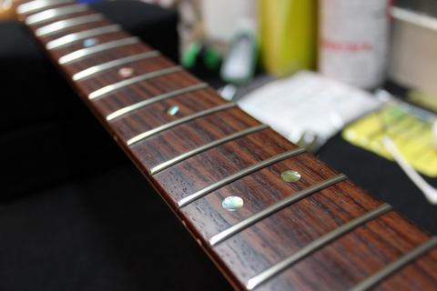 Fender_AMDX_FB.jpg