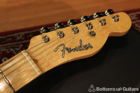 Fender_CS_51_Nocaster_Head.jpg