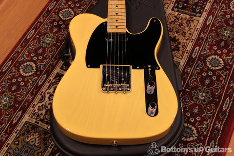 Fender_CS_51_Nocaster_Top01.jpg