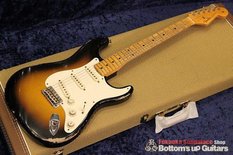 Fender_CS_MBS_56ST_EC_Todd_Krause_Top.jpg