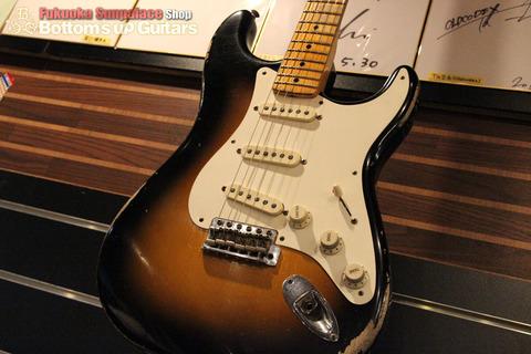 Fender_CS_MBS_56ST_ToddKrause_EC.jpg