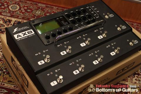 Fractal_Audio_Systems_AX8.jpg