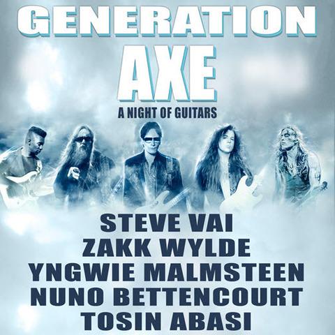 Generation-Axe-Tour-mn.jpg