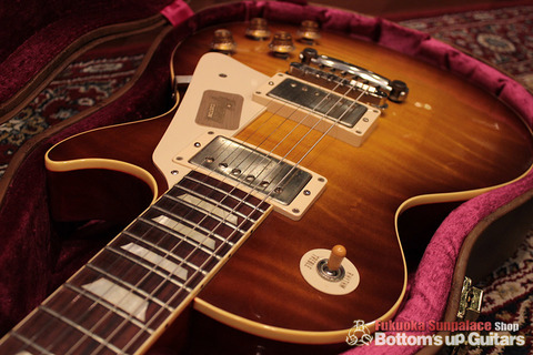 Gibson_2013CS.jpg
