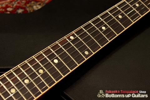 Gibson_ES335_59_2015_FB.jpg