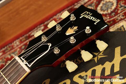 Gibson_ES335_59_2015_Head.jpg