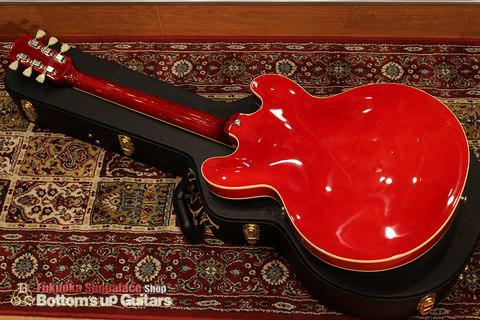 Gibson_ES335_59_2015_back.jpg