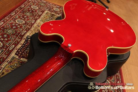 Gibson_ES335_59_2015_back02.jpg