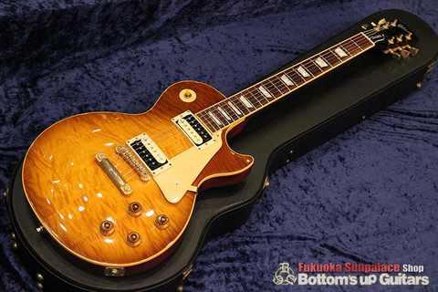 Gibson_Jimmy_Page_LP_96_Top.jpg