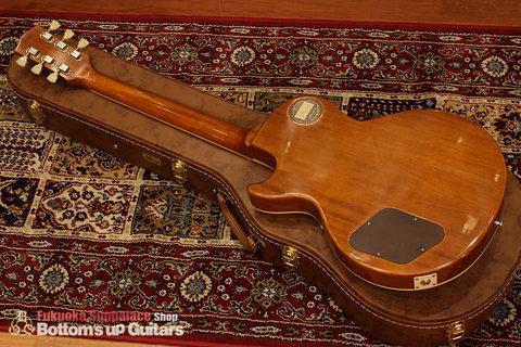 Gibson_LPR7_NB_Back.jpg
