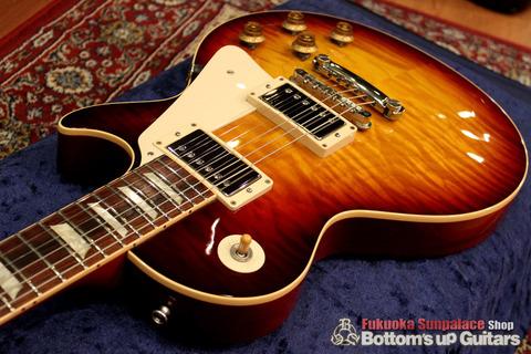Gibson_LPR9_Bourbonburst_2010.jpg