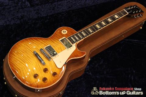 Gibson_LP_STD_HB_Top.jpg