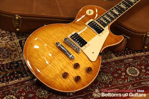 Gibson_USA_LP_Standard_2016_HB_QF_Bodytop.jpg
