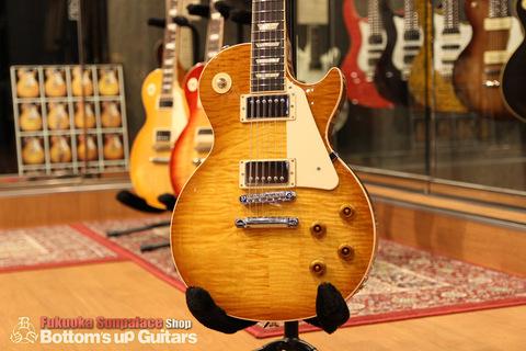 Gibson_USA_LP_Standard_2016_HB_QF_Stand.jpg