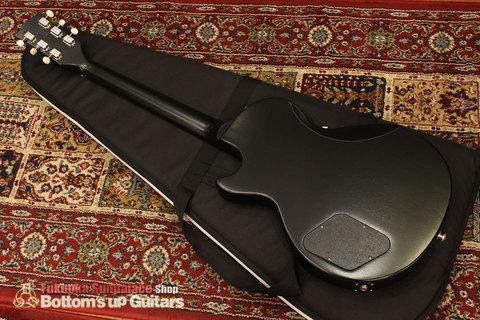Gibson_USA_Lespaul_Junior_Singlecoil_LimitedRun_Back.jpg