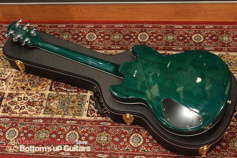 Gibson_USA_Midtown_Deluxe2016_LimitedRun_OceanWater_Back.jpg