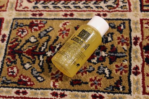 Lemon_Oil.jpg