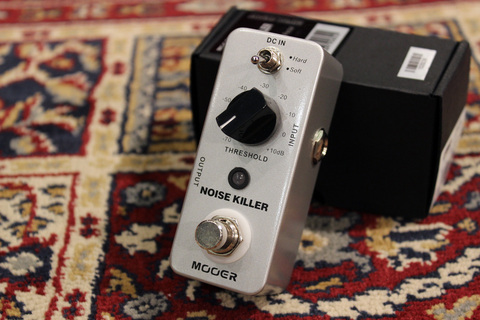 Mooer_Noise.jpg
