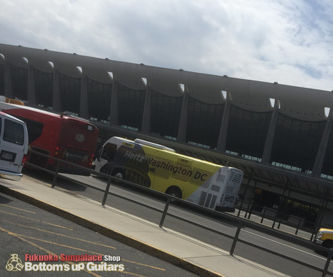 PRS_Factory_Order_Tour_Day1_Airport_Washington_DC.jpg