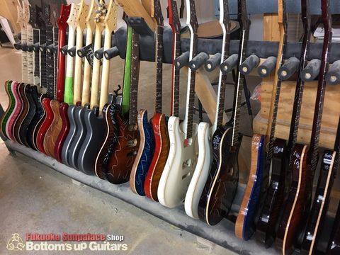 PRS_Factory_Tour_Buffing.jpg