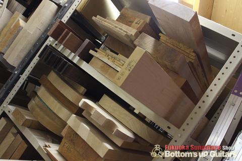 Provision_BUG_Order_Bass_Wood_Factory.jpg