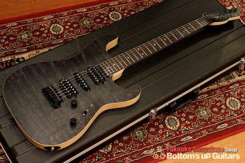SAITO_Guitars_S622HSH_CloudBlack_Ash_Main.jpg
