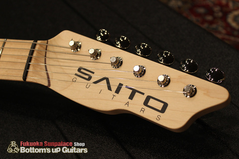SAITO_S622MG_Head.jpg