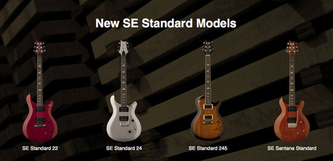 StandardsGraphic.jpg