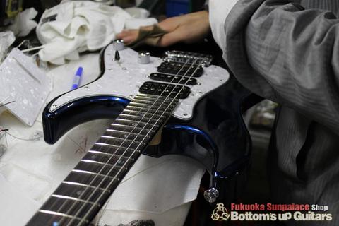 T's-Guitars_DST_Classic24_Flourite_Setup01.jpg