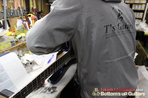 T's-Guitars_DST_Classic24_Flourite_Setup02.jpg
