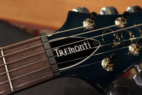 Tremonti_2012_BCBB_Head.jpg