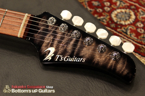 Ts_Guitars_DST-Pro24_Maho_Limited_SafariBurst_Quilt_Headtop.jpg