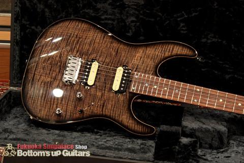 Ts_Guitars_DST-Pro24_Mahogany_Limited_SafariBurst_Selected_Maple.jpg