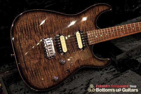 Ts_Guitars_DST-Pro24_Mahogany_Limited_SafariBurst_Selected_Maple02.jpg