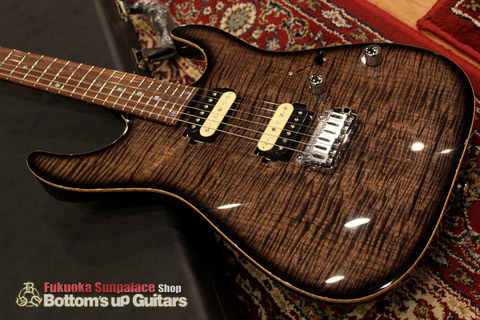 Ts_Guitars_DST-Pro24_Mahogany_Limited_SafariBurst_Selected_Maple06.jpg